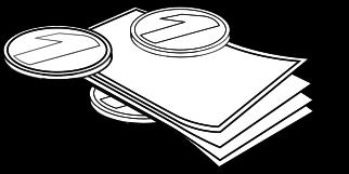 Preise im Schreibbuero
